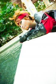 Photo 26