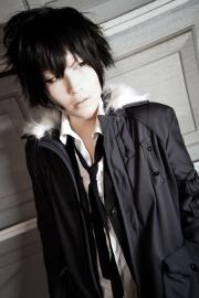 Photo 3