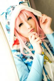 Sonico from SoniComi (Sonico Communication)