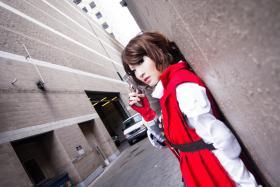 Photo 15