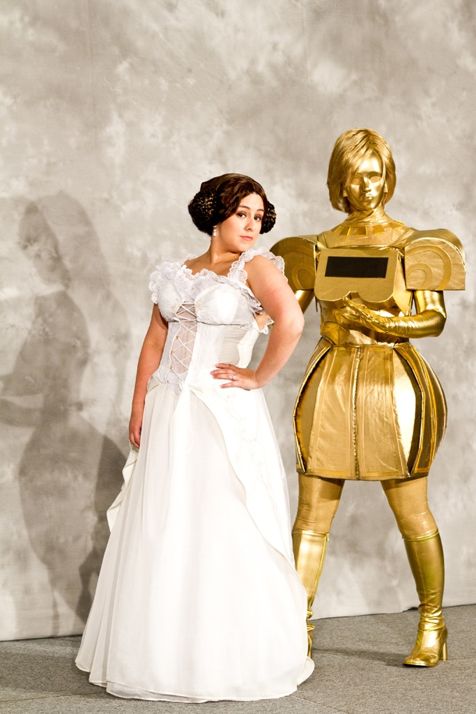 Dot Matrix Spaceballs By Saravana Acparadisecom