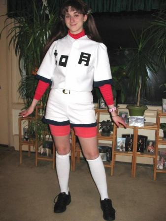 Angelic nurse from paradise or sex nurse in latex from hell the choice is yours wwwlifecamgirlscom - 5 6