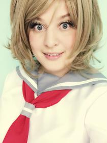 You Watanabe from Love Live! Sunshine!! worn by chas