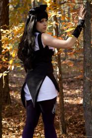 Blake Belladonna from RWBY worn by KateMonster