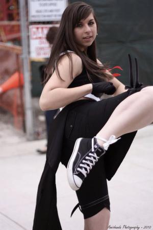 Photo 5