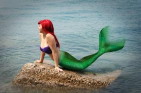 Ariel from Disney Princesses
