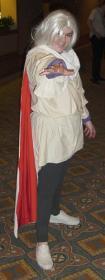 Dewy from Nurse Angel Ririka SOS worn by Asmaria