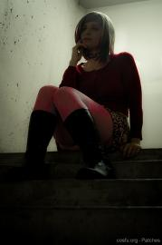 Photo 12