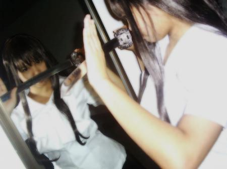 Arashi Kishuu from X/1999 worn by ☆Asta☆