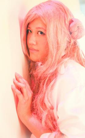 Photo 22