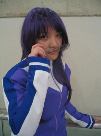 Horinochi Keisuke from BalettStar (Worn by | ~º))