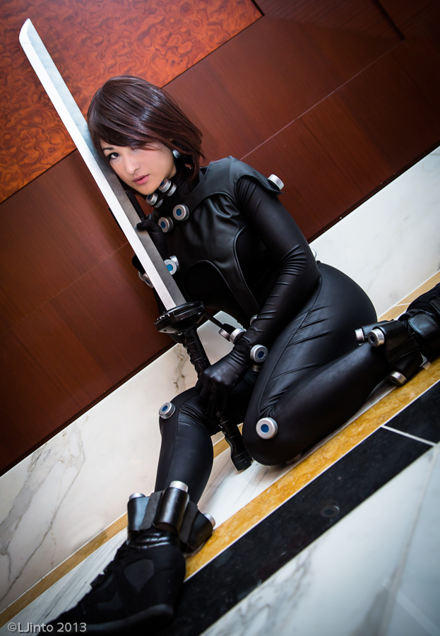 Images about linda le cosplay on pinterest cosplay