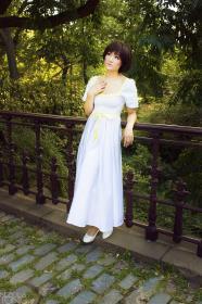 Photo 23