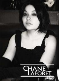 Chane LaForet
