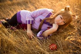 Photo 24