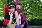 Velvet - Princess of Valentine from Odin Sphere worn by Shiki
