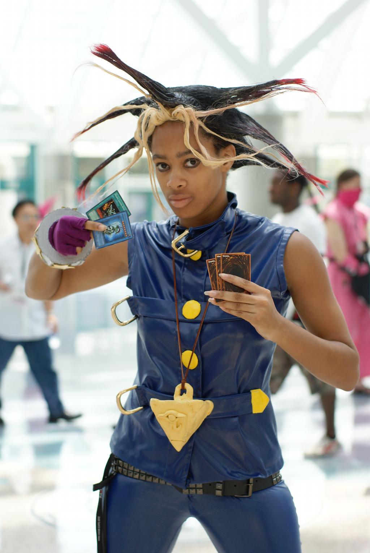 Yu-Gi-Oh Cosplay Seto Kaiba   Best cosplay, Cosplay, Yugioh