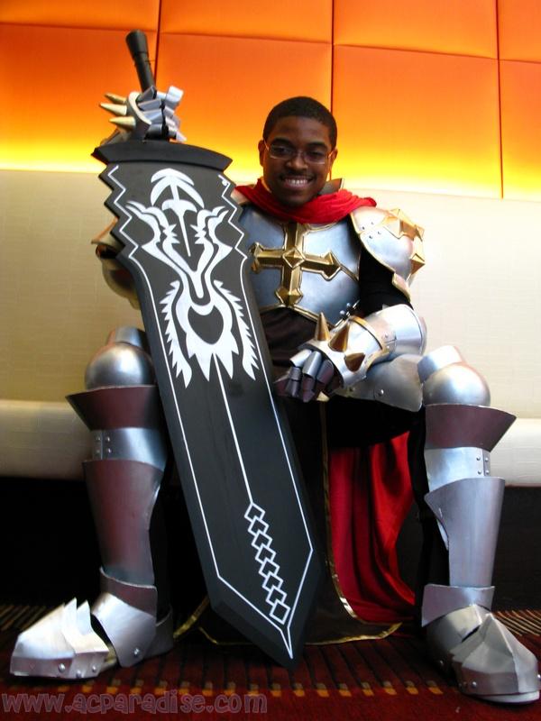 Lord Knight Ragnarok Online By Zealous Acparadise Com