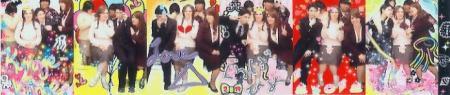 Photo 8