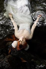 Ophelia from Original:  Fantasy