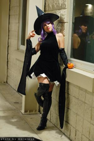 Blair from Soul Eater worn by Otakitty
