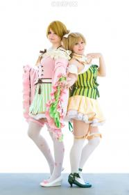 Kotori Minami from Love Live! worn by Envel