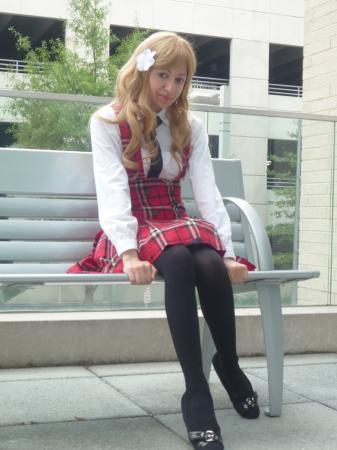 Photo 6