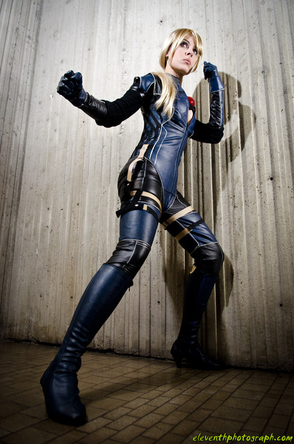 Jill Valentine Resident Evil 5 By Ammie Acparadise Com