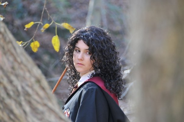 Romilda Vane Harry Potter By Rachael Acparadise Com Romilda vane is a fellow student of harry potter. romilda vane harry potter by rachael