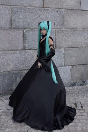 Vocaloid 2