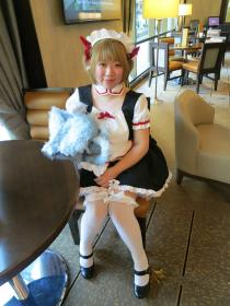 Silica from Sword Art Online worn by atlantisan