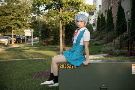 Photo 44