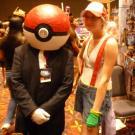 Misty / Kasumi from Pokemon worn by CandyCane