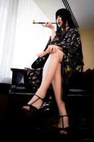 Yuuko Ichihara