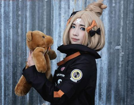Abigail Williams from Fate/Grand Order worn by CYL Cosplay