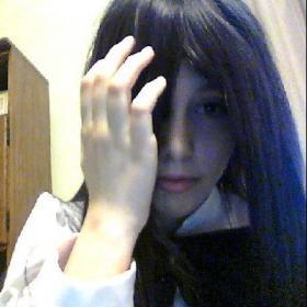 Hanako Ikezawa