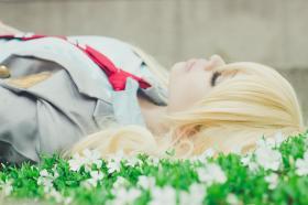 Kaori Miyazono from Your Lie in April worn by Crowkidd