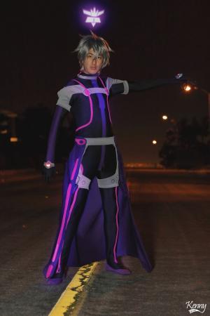 Eiji from Sword Art Online worn by Kishidou