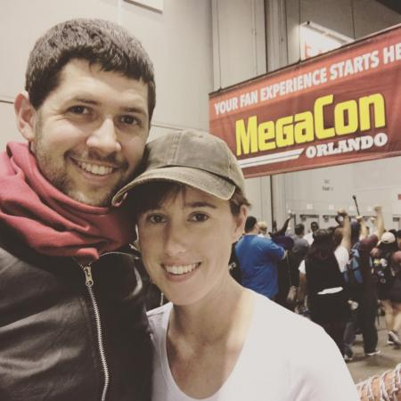 Maggie Greene (Walking Dead, The)  by PixieDark
